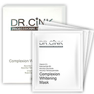 DR. CINK Complexion Whitening Mask