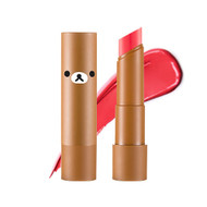 A'PIEU Rilakkuma Mellow Lip Stick