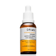 DR.WU Intensive Whitening Serum With Vitamin C+