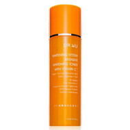 DR.WU Intensive Whitening Toner With Vitamin C+