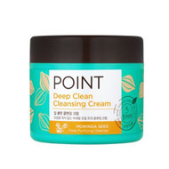 AK Point Deep Clean Cleansing Cream