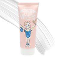 Elizavecca Skin Liar Moisture Whitening Cream