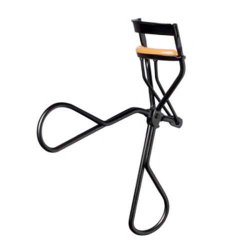 CLIO Curling-Up Eyelash Curler