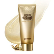 goodal Premium Gold Snail Sleeping Pack