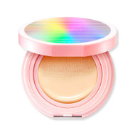 ETUDE HOUSE Any Cushion Cream Filter