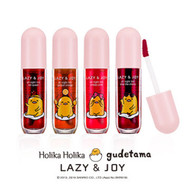 Holika Holika Gudetama LAZY & JOY All Night Tint