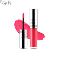 E-GLIPS Lively Liquid Lip Color