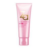 Za Total Hydration Fresh Foamy Cleanser 100g
