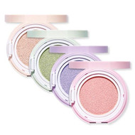 ETUDE HOUSE Any Cushion Color Corrector