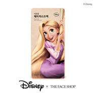 THE FACE SHOP Rapunzel Hair Mask Pack
