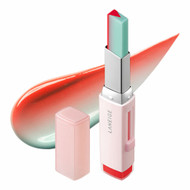 LANEIGE NEW Two Tone Tint Lip Bar