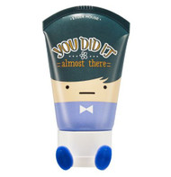 ETUDE HOUSE Don`t Worry Hand Cream 40ml # Floral Musk