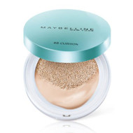 MAYBELLINE Pure BB Mineral Cushion BB Freash Matte