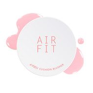 A'PIEU Air Fit Cushion Blusher