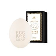 A'PIEU Egg Pack Soap