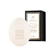 A'PIEU Egg Pack Soap