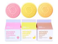 G9SKIN Wonder Eraser Soap