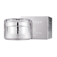 MISSHA Super Aqua Cell Renew Snail White Cream