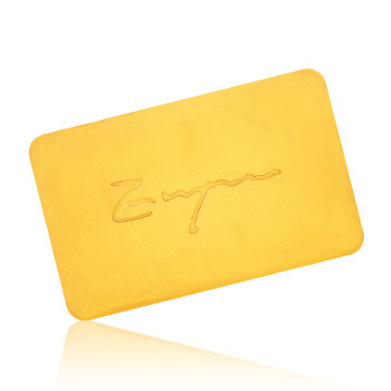 ARWIN Phytoncid Transparent Soap