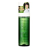 NARUKO Tea Tree Shine Control & Blemish Clear Toner