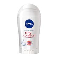 Nivea Anti-Perspirant Deodorant Dry Comfort Plus Stick 48h