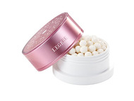 L'EGERE Whitening Cream White Pearl Cream