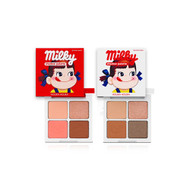 Holika Holika Sweet Peko Edition Eye Shadow Palette