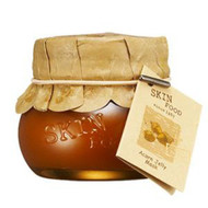 SKINFOOD Acorn Jelly Mask 100g