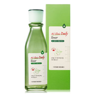 ETUDE HOUSE AC Clinic Daily Toner 150ml