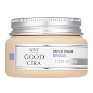 Holika Holika Skin & Good Cera Super Cream Original 60ml