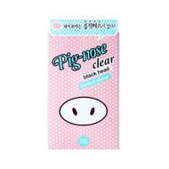 Holika Holika Pig-nose Clear Black Head Perfect Sticker 10pc