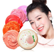 ETUDE HOUSE Sweet Recipe Cup Cake All Over Color 10g Choose 1 among 5 colors