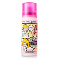 ETUDE HOUSE Oh My God Dry Shampoo 50ml