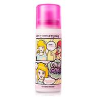 ETUDE HOUSE Oh My God Dry Shampoo 50ml