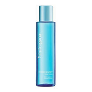 Neutrogena Hydro Boost Clear Women Face Lotion 150ml