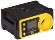 Airsoft Shooting Chrono Chronograph Xcortech New X3200 100% Genuine Original Mk3