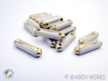 Fuses - 8 amp All Flösser set of 20