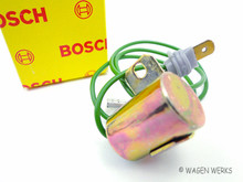 Distributor Condenser - Type 2 1966 to 1970 - Bosch