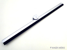 Wiper Blade - Bug 1958 to 1964 - Tops