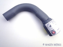 Exhaust Tip - Type 2 1959 to 1967