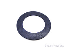 Steering Column Seal - Type 2 1955 to 1967