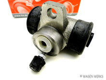 Wheel Cylinder - Rear Type 2 1955 to 1971 - Europe