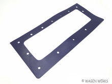 Air Ram Flap Seal - Type 2 1955 to 1967