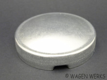 Gas Cap - Porsche 914-4/6 - 1970 to 1973