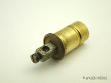 Speedometer Bulb Holder - Type 2 1950 to 1960
