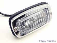 Back-Up Light - Type 2 Bus 1967 to 1971