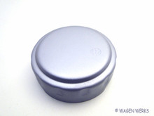 Gas Cap - Type 2 1968 to 1971 - Vented - Original