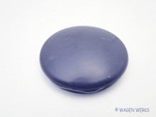 Horn Button - Type 2 1968 to 1972