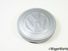 Gas Cap - 1961 to 1967 Bug, Ghia & Type 3 - used