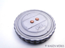 Oil Cap - 36hp / 40hp 1200cc - used